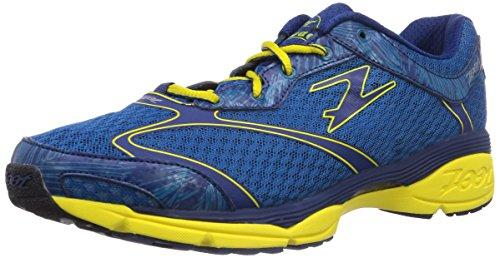 Zoot Men s Carlsbad Running Shoe