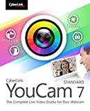 YouCam 7 Standard [Download]