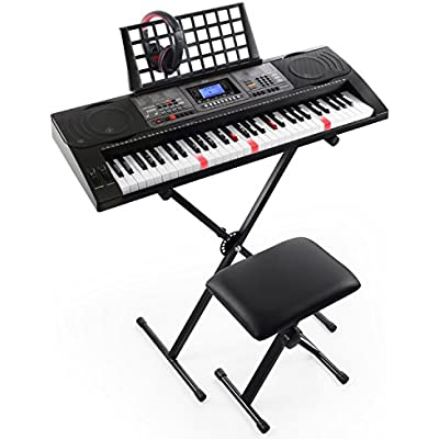 joy-kl-92ut-kit-61-key-light-touch