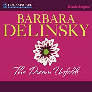 The Dreams Unfolds Audiobook
