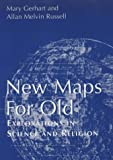 New Maps for Old, Mary Gerhart and Allan Melvin Russell, 0826413382