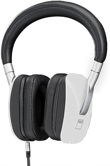 session Zubehör und Kopfhörertasche Bag Headphone