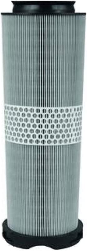 Mahle Knecht Lx 1020 1 Air Filter Auto