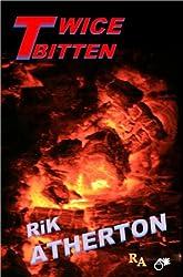 Twice Bitten - An enthralling novelette of 20,000 words (Great Reads Book 1)