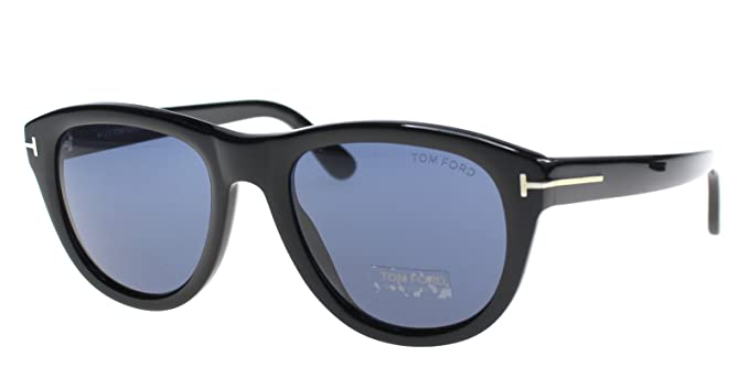 d7ca0f4ff55ee Image Unavailable. Image not available for. Colour  Tom Ford Men