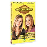 Olsen Twins - the Challenge