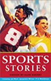 Sports Stories (Inspector Rebus Novel Series)