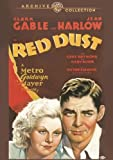 Red Dust poster thumbnail