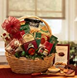 Snack Gifts the Snack Attack Gift Basket Md
