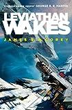 """Leviathan Wakes (Expanse Series)"" av James S. A. Corey"