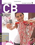 img - for CB 7 (New, Engaging Titles from 4LTR Press) 7th edition by Babin, Barry J., Harris, Eric (2015) Paperback book / textbook / text book