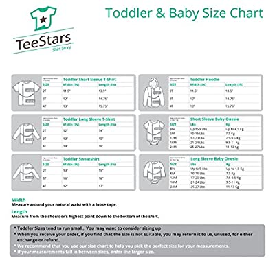 Tstars You Can Do This Dad - Funny for New Dads Cute Baby Bodysuit 12M Light Blue