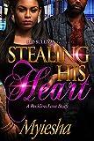 Bargain eBook - Stealing His Heart
