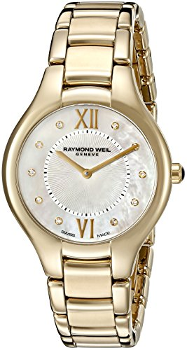 raymond-weil-womens-noemia-swiss-quartz-stainless-steel-dress-watch-colorgold-toned-model-5132-p-009
