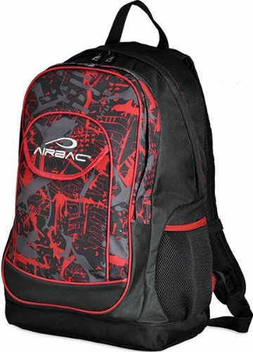 airbac-technologies-groovy-notebook-backpack-red-17-by-airbac-technologies