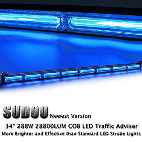 Undercover Blue Led Lights in US - 9