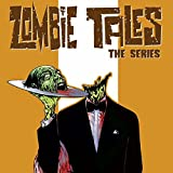 img - for Zombie Tales (Issues) (14 Book Series) book / textbook / text book