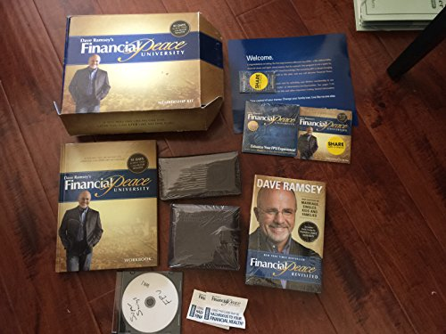 Unboxing Of The New 2012 FPU Study At Home Kit For ...