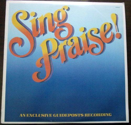 Sing Praise! - Prices Tom Ford