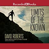 #9: Limits of the Known
