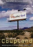 img - for Life After God book / textbook / text book