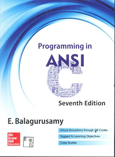 c balaguruswamy Get for free programming in c sharp a primer 3rd edition by balaguruswamy ebook types 3 c sharp book balaguruswamy free pdf using c sharp ebook pdf.