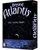 Beyond Atlantis - PC