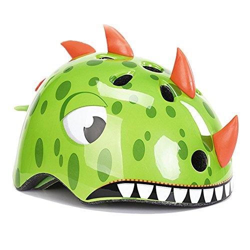 ski helmet cover shark - 3