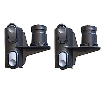 elegantstunning de tête de Support de Stockage pour Dyson Dc58 DC59 DC62 V6  DC35 DC45 Aspirateur 5a37bb4455a0