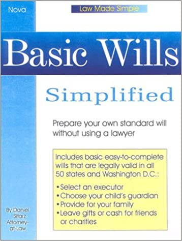 Law Made Simple Pdf