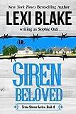 Siren Beloved (Texas Sirens Book 4)