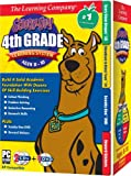 Scooby-Doo! 4th Grade Learning System 2007