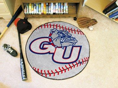 Gonzaga Bulldogs NCAA