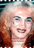Chi È Dea Aphrodite-Kali? Oppure I Fioretti Di San Francesco D'Assisi, Dea Aphrodite-Kali, 3839198631