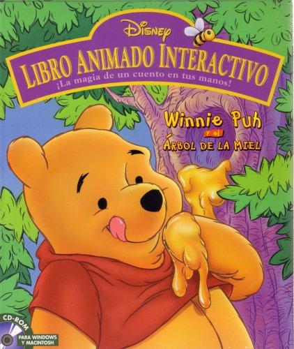 winnie-pooh-asb-spanish-pc