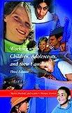 Working with Children, Adolescents, and Their Families, 3rd Edition, Herbert, Martin and Harper-Dorton, Karen, 0925065641