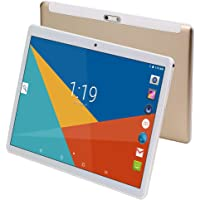 "Tablet 10 Inch (10.1"") 