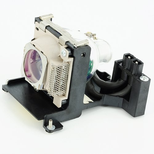 60.J3503.CB1 Lamp Module for Projector BENQ DS760 DX760 PB8120 PB8220 PB8230 ()