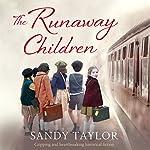 The Runaway Children   Sandy Taylor