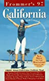 Frommer's California '97, Erika Lenkert and Matthew R. Poole, 0028611500