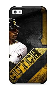 Discount 5701841K771239550 pittsburgh pirates MLB Sports & Colleges best iPhone 5c cases