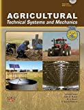 img - for Agricultural Technical Systems and Mechanics book / textbook / text book