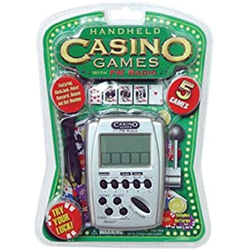 Casino game toys lady luck casino carruthersville mo