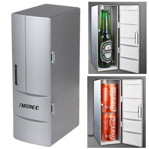 soda fridge usb - 6