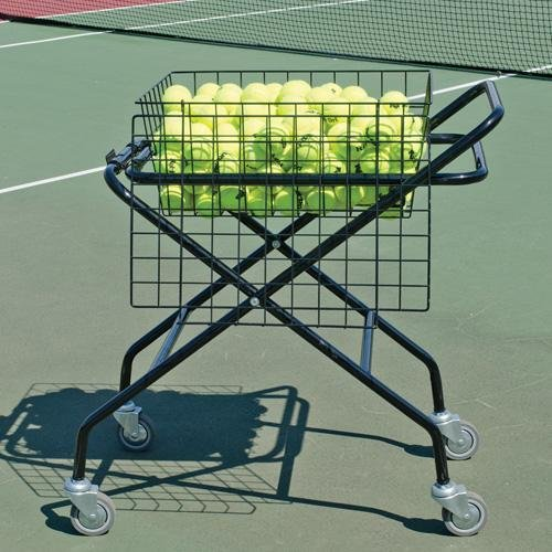 BSN Sports Foldable Teaching Cart ()