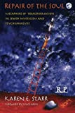 Repair of the Soul : Metaphors of Transformation in Jewish Mysticism and Psychoanalysis, Starr, Karen, 0881634875