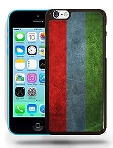 diy phone caseDagestan National Vintage Flag Phone Case Cover Designs for iphone 5/5sdiy phone case