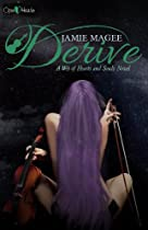 Derive: Ghostly Games (web Of Hearts And Souls #14) (see Book 5)