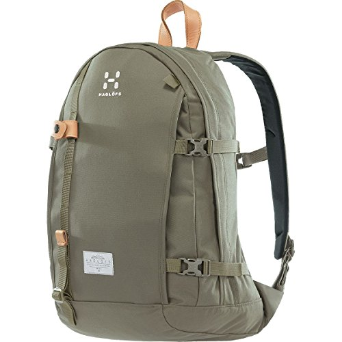 Haglofs Tight Malung Medium Backpack One Size Sage Green from Haglofs