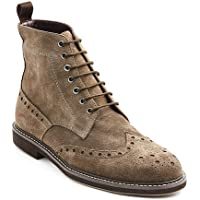 CROFT Men's Norris Shoes